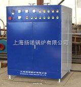 YN180-0.8-D(LDR0.25-0.8)上海制造-180KW全自動電蒸汽鍋爐