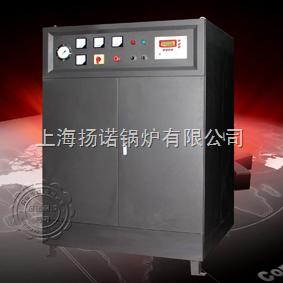 360kw電熱水鍋爐,(反應釜配套)