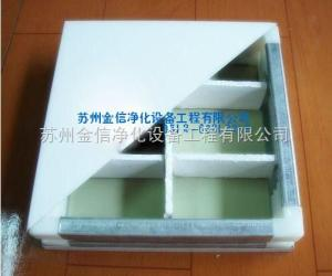 JX-中空玻鎂板,中空玻鎂手工板