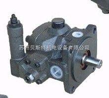 VPKC-F26A2-01 VPKC-F40A3-01DAIWER叶片泵VPKC-F26A2-01 VPKC-F40A3-01