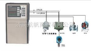 AEC2232汽油報警器,固定式汽油泄漏報警器