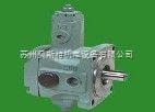 TCVP-F20-A3-02 TCVP-F30-A1-02TCMC叶片泵TCVP-F20-A3-02 TCVP-F30-A1-02