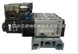NA303-AC220 NA202-AC110臺灣THB電磁閥NA303-AC220 NA202-AC110