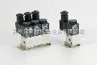 PV-3522-BX PV-3521-BPOSU電磁閥PV-3522-BX PV-3521-B