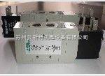 L12BB452BG00061美國NUMATICS電磁閥L12BB452BG00061