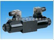 SWH-G02-C2-D24-20Northman電磁閥SWH-G02-C2-D24-20