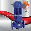 SG型SG型管道增壓泵