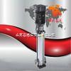 CDLF型CDLF型立式不銹鋼多級泵