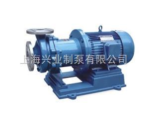 廠家供應CQB磁力驅動離心泵
