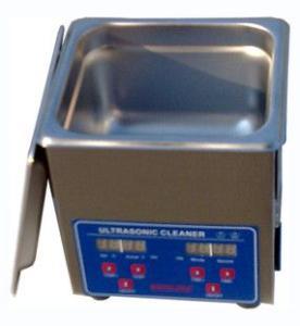 PS-10A台式数控超声波清洗器