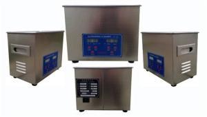 PS-30A震撼特价 超声波清洗机全不锈钢清洗机 喷头清洗器