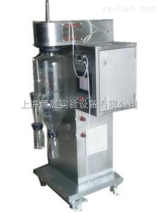 HZ-1500高校、大學研究所專用實驗型噴霧干燥機