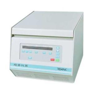 TG16-WS高速離心機/臺式高速冷凍離心機