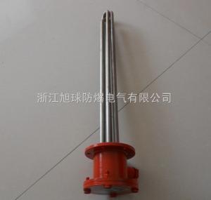BDR防爆电加热管