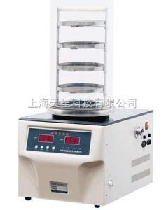 /12冷凍干燥機