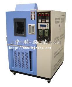 QL-500橡胶老化试验箱/北京臭氧老化试验箱/廊坊臭氧老化试验箱