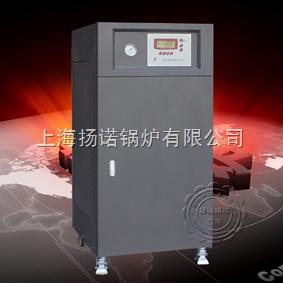 YN24-0.7-D生物发酵用-24kw电蒸汽锅炉