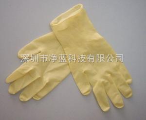 7、防靜電手套,無塵手套,天然無粉無塵手套,防靜電乳膠手套,PVC無塵手套,醫用手套,丁晴手套。