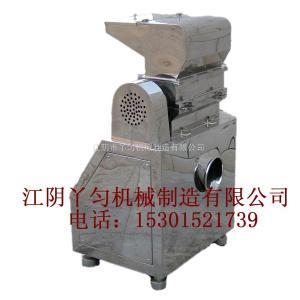 CSJ-200系列高效粗碎机CSJ-系列高效粗碎机制药粉碎机/食品机/木材粉碎机械