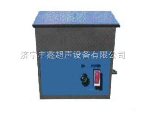FX臺式超聲波清洗機