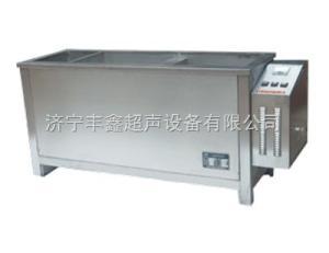 FX超聲波缸體零部件清洗機