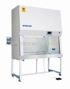 DW-1500A2-X型生物安全柜