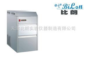 FMB70武漢雪花制冰機