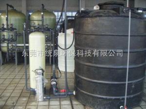 反滲透純水設備價格,15T純水設備,廣東全包34W