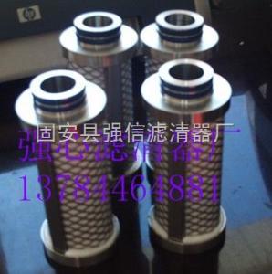 超滤 精密过滤器滤芯 P-SRF 05/25 224240超滤 精密过滤器滤芯 P-SRF 05/25 224240