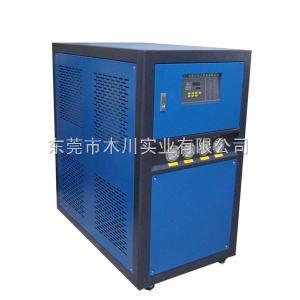 20HP东莞丰田机械冷水机