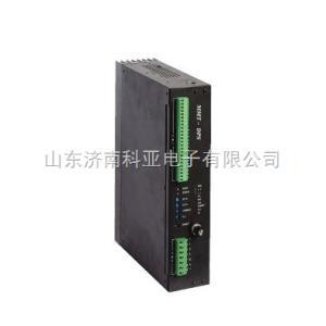 110/220DPS10/20/30AL直流伺服電機控制器