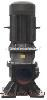 LWLW型直立式無堵塞排污泵廠家