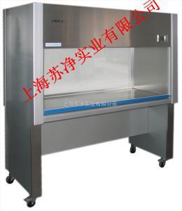 SW-CJ-1C雙人單面凈化工作臺