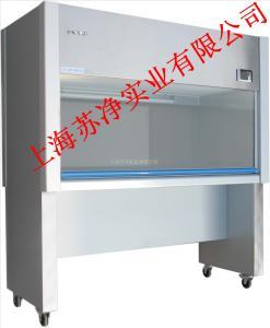 SW-CJ-2FD供應上海蘇凈SW-CJ-2FD雙人單面凈化工作臺