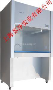 SW-TFG-12上海苏净生产通风柜
