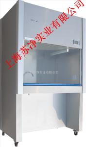 SW-TFG-15上海通风柜生产商