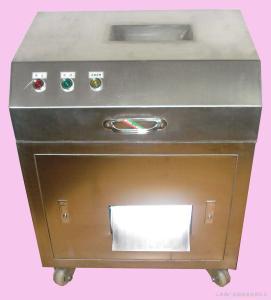 ZCQS01實驗用煙草切絲機