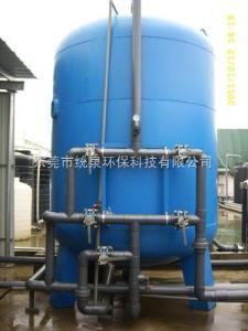 超純水系統