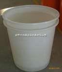 M-885PE泡菜桶