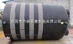 CAP-20000LPE运输水槽