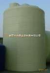 CPT-10000L饮料、食品、水厂用PE水箱