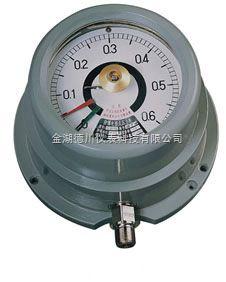 厂家供应防爆电接点压力表