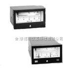 矩形膜盒压力表生产厂家