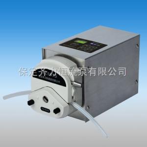 BT100-01/YZ1515蠕動泵、恒流泵