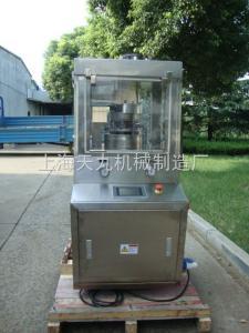 ZPS-D12ZPS-D12旋轉式壓片機(豪華型)/數片機/壓片機/大片機/打片機/實驗室機器
