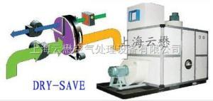 标准型转轮除湿机,工业除湿机,上海除湿机