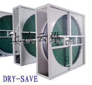 進口轉輪除濕機,工業除濕機,抽濕機,全熱交換器