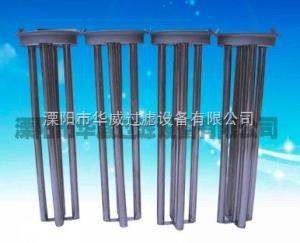 磁性過濾器、鈦棒過濾器、不銹鋼過濾器