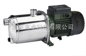 DAB水泵-EUROINOX系列增壓泵