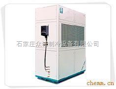 3HP-100HP防爆柜式空调机